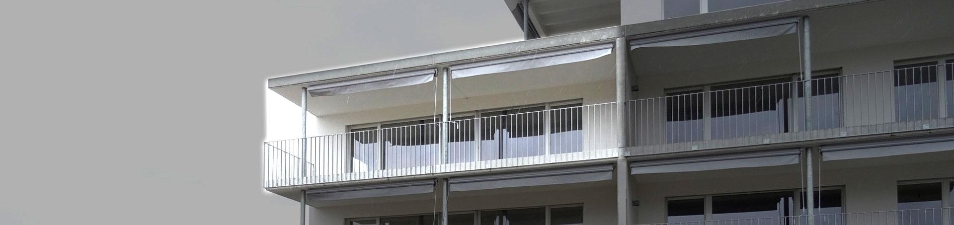 stiglimattstrasse 19 2 og. Black Bedroom Furniture Sets. Home Design Ideas